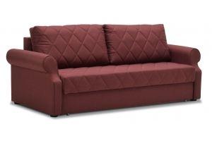 Диван Белла - Мебельная фабрика «Ладья»