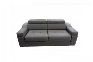 Диван Белла прямой - Мебельная фабрика «RubyHome»