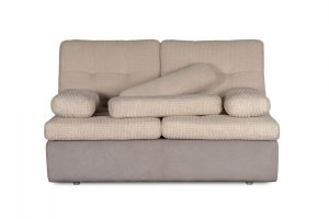 Диван  Benson прямой - Мебельная фабрика «Malitta»