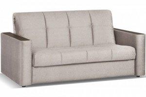 Диван Бергамо NEXT - Мебельная фабрика «Цвет диванов»