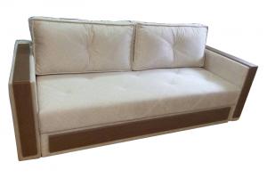 Диван Бернардо - Мебельная фабрика «ДарВик»