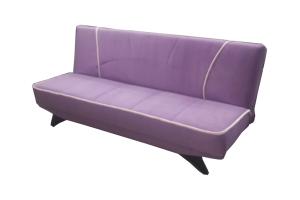 Диван без подлокотников - Мебельная фабрика «МебельБренд»