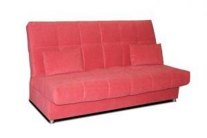 Диван без подлокотников Афина прямой - Мебельная фабрика «Майя»