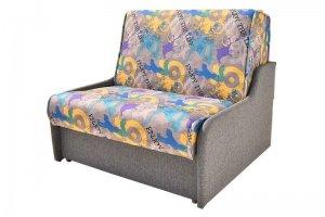 Диван без подлокотников Аркадия 5 ДКАЗ Н - Мебельная фабрика «Дока Мебель»