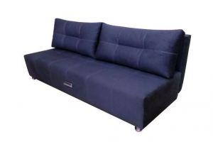 Диван без подлокотников Комфорт 5 плюс - Мебельная фабрика «Уютный дом»