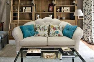 Диван Bloom - Мебельная фабрика «ИСТЕЛИО»