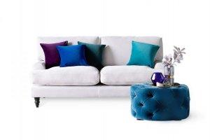 Диван Болтон - Мебельная фабрика «Фиеста-мебель»
