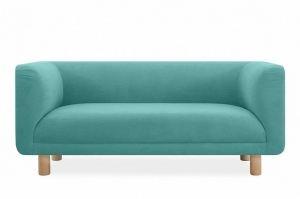 Диван Бора - Мебельная фабрика «HoReCa»
