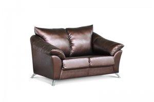 Диван Бордо - Мебельная фабрика «Рось»