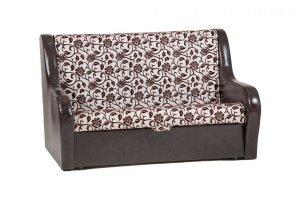 Диван Бордо II - Мебельная фабрика «Валенсия»