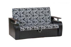 Диван Бордо IV - Мебельная фабрика «Валенсия»