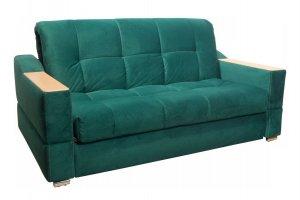 Диван Босфор гранд декор - Мебельная фабрика «Пратекс»