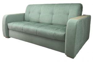 Диван босфор стиль - Мебельная фабрика «Пратекс»