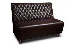 Диван Бостон - Мебельная фабрика «Black & White»