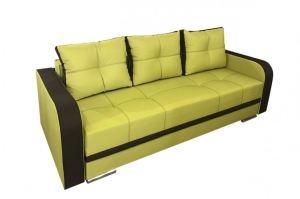 Диван прямой Бостон - Мебельная фабрика «Валенсия»