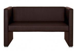 Диван Бриф - Мебельная фабрика «Мебелик»
