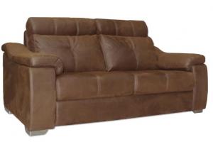 Диван Бристоль прямой - Мебельная фабрика «SID Диваны»