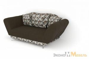 Диван Бриз - Мебельная фабрика «Эконом Мебель»