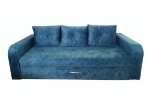Диван Бриз - Мебельная фабрика «Дивея»