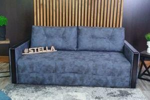 Диван Бруклин - Мебельная фабрика «Стелла»