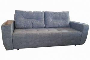 Диван Бруно Прямой - Мебельная фабрика «Дивея»