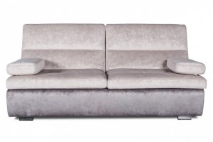 Диван Brussels двухместный - Мебельная фабрика «Malitta»