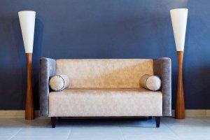 Диван ЛЬЮИС - Мебельная фабрика «CHESTER»