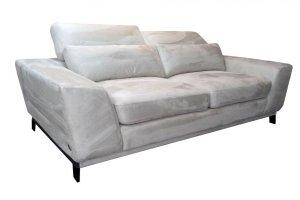 Диван Бумер 2-х местный - Мебельная фабрика «ИСТЕЛИО»