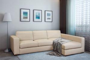 Диван Calipso - Мебельная фабрика «ИСТЕЛИО»