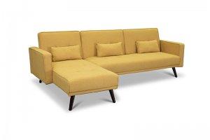 Диван Calobro - Мебельная фабрика «Дубрава»