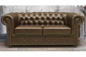 Диван Честер - Мебельная фабрика «SID Диваны»