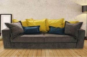 Диван Честер - Мебельная фабрика «Гранд Мебель»
