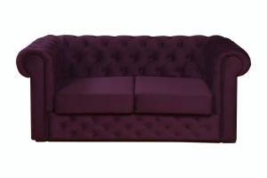 Диван Честер - Мебельная фабрика «VEGA STYLE»