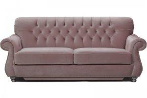 Диван Chicago - Мебельная фабрика «ALVI SALOTTI»