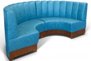 Диван Classic 24-2 - Мебельная фабрика «Ottostelle»