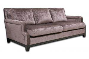 диван CLASSIC Collection Сан - Ремо - Мебельная фабрика «Эволи»