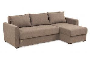 Диван N-3 с оттоманкой - Импортёр мебели «Конфорт»