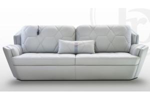 Диван CRISTALLO - Мебельная фабрика «Британника»