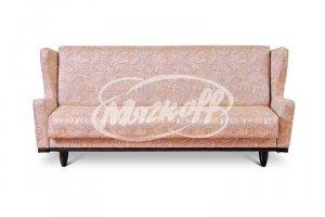 Диван Д3 Сидней - Мебельная фабрика «Мягкофф»