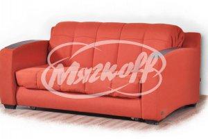 Диван Д3 Версаль 1400 - Мебельная фабрика «Мягкофф»