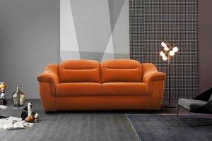 Диван Даллас - Мебельная фабрика «Комфорт Плюс»