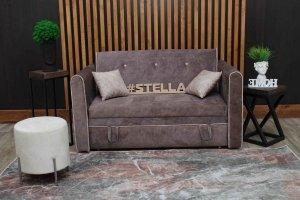 Диван Дарси - Мебельная фабрика «Стелла»