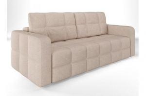 Диван Денди Lega-Cream - Мебельная фабрика «Аккорд»