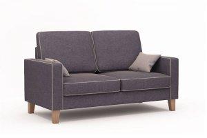 Диван Денвер - Мебельная фабрика «Правильная мебель»