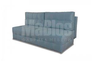 Диван Денвер - Мебельная фабрика «MaBlos»