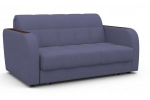 Диван Денвер аккордеон - Мебельная фабрика «Цвет диванов»