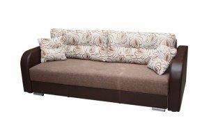 Диван Денвер-классик - Мебельная фабрика «Ижмебель»