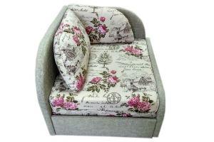 Диван детский угловой Карапуз - Мебельная фабрика «Уютный Дом»
