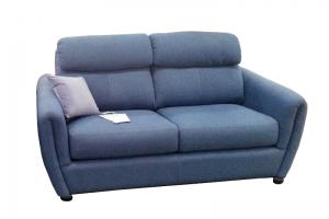 Диван  Di Este прямой - Мебельная фабрика «Malitta»