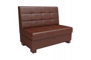Диван Дипломат ОНС - Мебельная фабрика «Наша мебель»